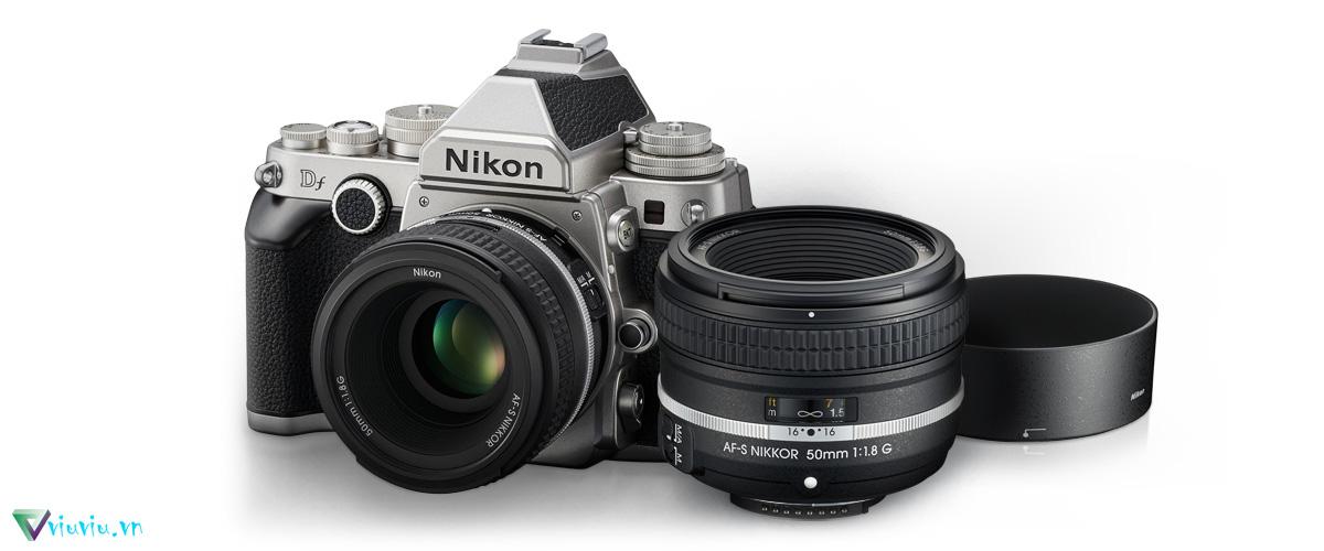 ong-kinh-afs-nikon-50mm-f18g-viuviuvn