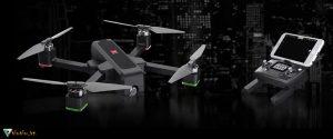 Flycam-MJX-Bugs-4W-viuviuvn