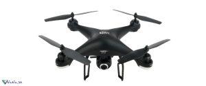Flycam-SJRC-S70W-viuviuvn