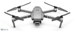 Flycam-camera-DJI-Mavic-2-Pro-viuviu-1